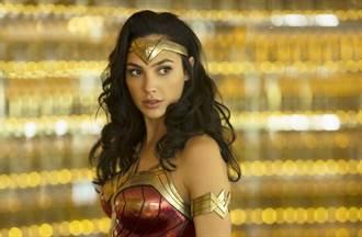 神力女超人宣布懷3胎 昔和富商尪初識地不浪漫反而超詭異