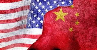 美:全面因應陸不公平貿易 關切新疆強迫勞動