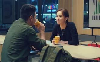 麦当劳McCafé全面升级 抢占咖啡市场版图