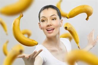 有腎臟病吃香蕉會出事?食藥署給意外答案