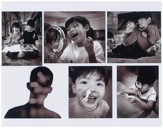 第13屆萬和美展揭曉 紀淵博、張子楨獲西畫、攝影第一名