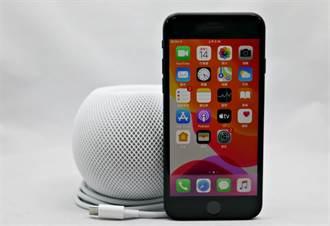 到中華電信入手iPhone 12系列 帶HomePod mini回家再省一筆