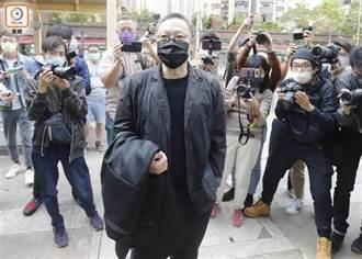 民主台湾救人要快 台港青年吁立院速修《港澳条例》