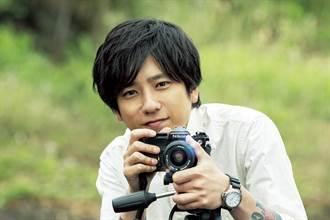 菅田將暉被二宮和也溫暖包圍 結伴災區「清洗照片」