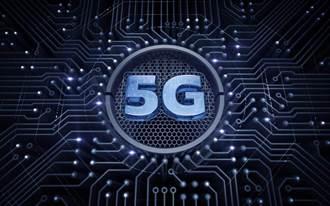 是德科技建立基於3GPP第16版標準的5G NR資料連接