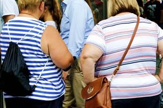 BNT疫苗对胖子较无效?研究曝体内抗体数惊人变化