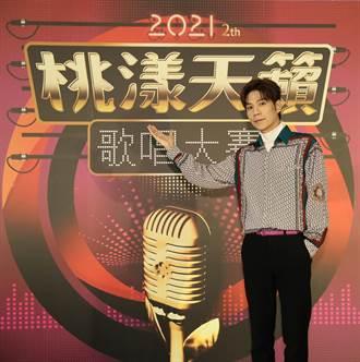 潘裕文宣布4月雙喜訊 14年星光幫好友互挺