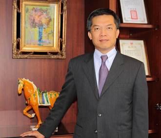 台灣不動產證券化REIT商機與展望:「共享不動產」時代來臨
