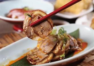 川、江、粵菜50道美饌「吃到飽」 星級套餐推外送