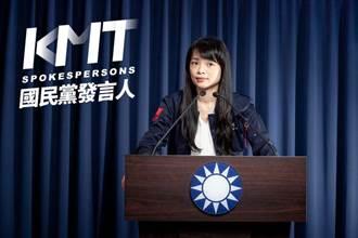 中國停進台灣鳳梨 盧宸緯:民進黨刻意攻擊國民黨來轉移焦點