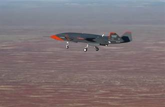 波音澳州「忠誠僚機」完成首度試飛