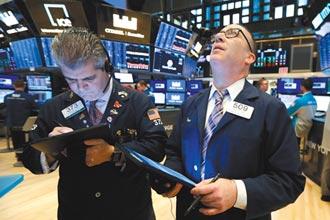 美國眾院通過紓困案+美債回穩… 全球股漲 台股今強彈有望