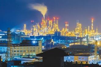 工商團體盼碳費分階段逐步徵收