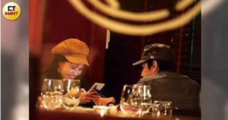 熱戀3年等婚頭2/孫協志生日放閃出遊 問未來隨遇而安