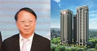 侯王大對決1/警界交通專家跪求國揚說服 侯西峰背債500億18年還清成傳奇