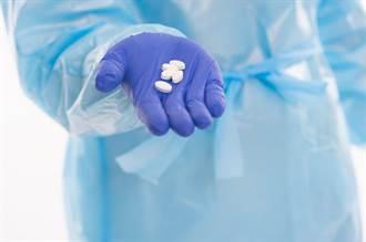 醫療新知》癌症及免疫重症治療 生物相似性藥國際發展趨勢