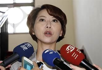 陸禁鳳梨 陳亭妃控都國民黨害的 陳揮文回9字嗆爆