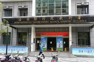 美麗華飯店董座黃春福欠稅3.2億 行政執行署公布最新禁奢令榜首