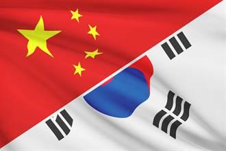 中韓再開2條軍事熱線  預防衝突增加互信