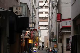 東京等地緊急事態恐再延2周 日將定案