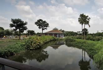 雲林農博公園大整修 將正式定名布袋戲文化園區