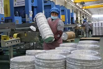 美對鋁板反傾銷調查終判出爐 台灣稅率17.5%