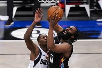 《時來運轉》NBA賽事分析推薦:籃網戰火箭 哈登誓擒老東家