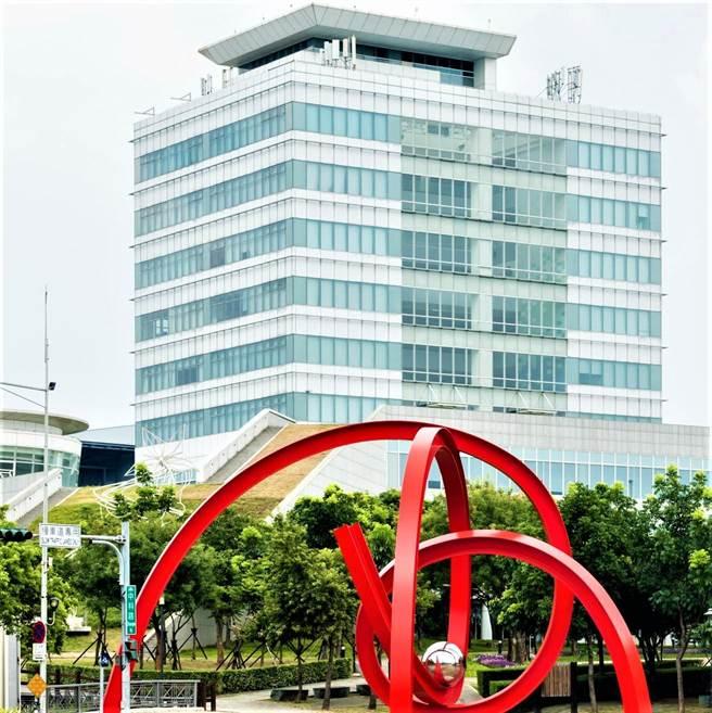 中科就業人數達51827人,創歷年新高,中科邁向兆元產業園區。(盧金足攝)