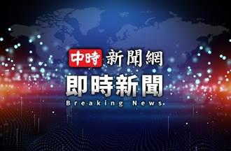 高雄美術東四路鋼筋倒塌壓5人 3獲救2困地下5樓搶救中