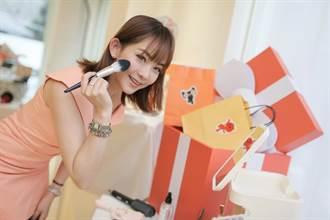 淘寶天貓慶3.8節 推台灣跨境包郵專區免運免稅