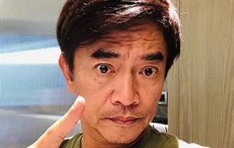 58歲吳宗憲全身健檢爆紅字 腎臟出現小白點