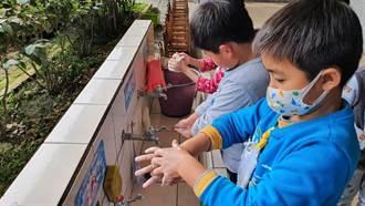 桃市出現腸病毒71型首例 5歲以下孩童為重症高危險群