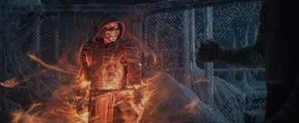 破1亿次观看 《真人快打》限制级预告打破《死侍2》纪录