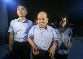 虾味先用过期原料 裕荣老董改判1年8月、罚金两千万