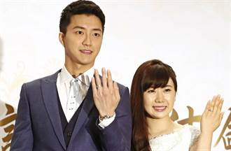 婚變震驚台日 福原愛首發聲明「抱歉造成大家的困擾」