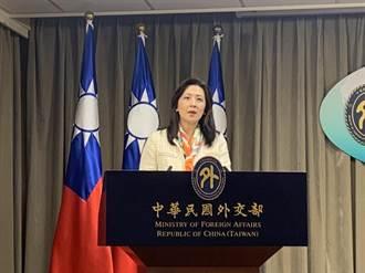 拜登國安戰略指南支持台灣 外交部:美國安全承諾堅若磐石
