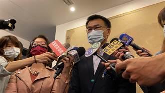 陸禁台灣鳳梨 陳吉仲:受傷最大的還是大陸自己