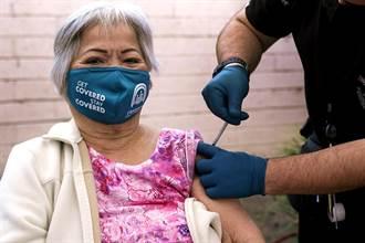 變種新冠打亂疫苗計畫 專家憂心到睡不著曝全球可怕後果
