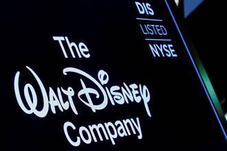 重心轉往電子商務 迪士尼宣布關閉北美60間門市