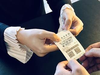憑台北車站內消費發票折房價 台北天成飯店客房促銷有新招