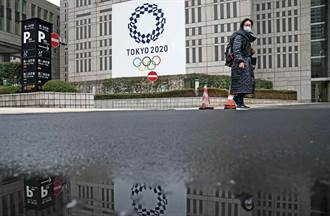 讖緯日本:奧運vs.國運