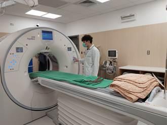 定期篩檢都OK就放心嗎?醫:5種人最好加做低劑量電腦斷層