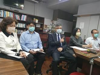 台观师生要求接管遭拒 教育部:学校未违法