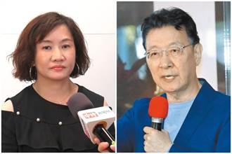 【政新鲜】赵少康重回国民党为选总统? 王浅秋:他「跳关打怪」