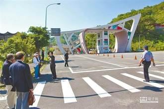 蘇澳港官員用「中元普渡」名義索賄 判決撤職懲戒