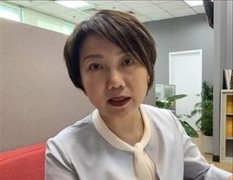 范雲控陳雪生頂肚性騷 北市府確認「事件成立」