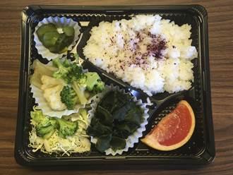 最能延壽與降低因病致死的蔬果吃法 哈佛揭示每日最佳攝取量