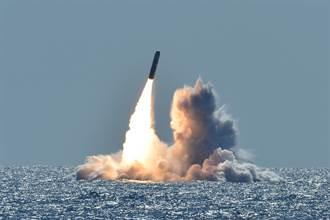 民主黨議員將立法 力阻美軍研發海基核子巡弋飛彈