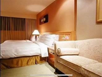 台北防疫旅館準備充足  觀傳局:總房數已近7000間