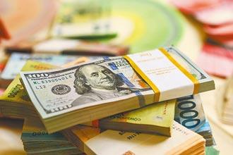 越銀搶低利 兆豐銀領頭聯貸